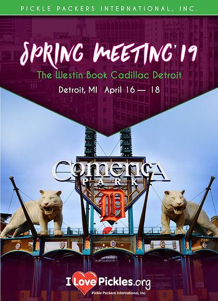 PPI Spring Meeting 2019 brochure_cover.j