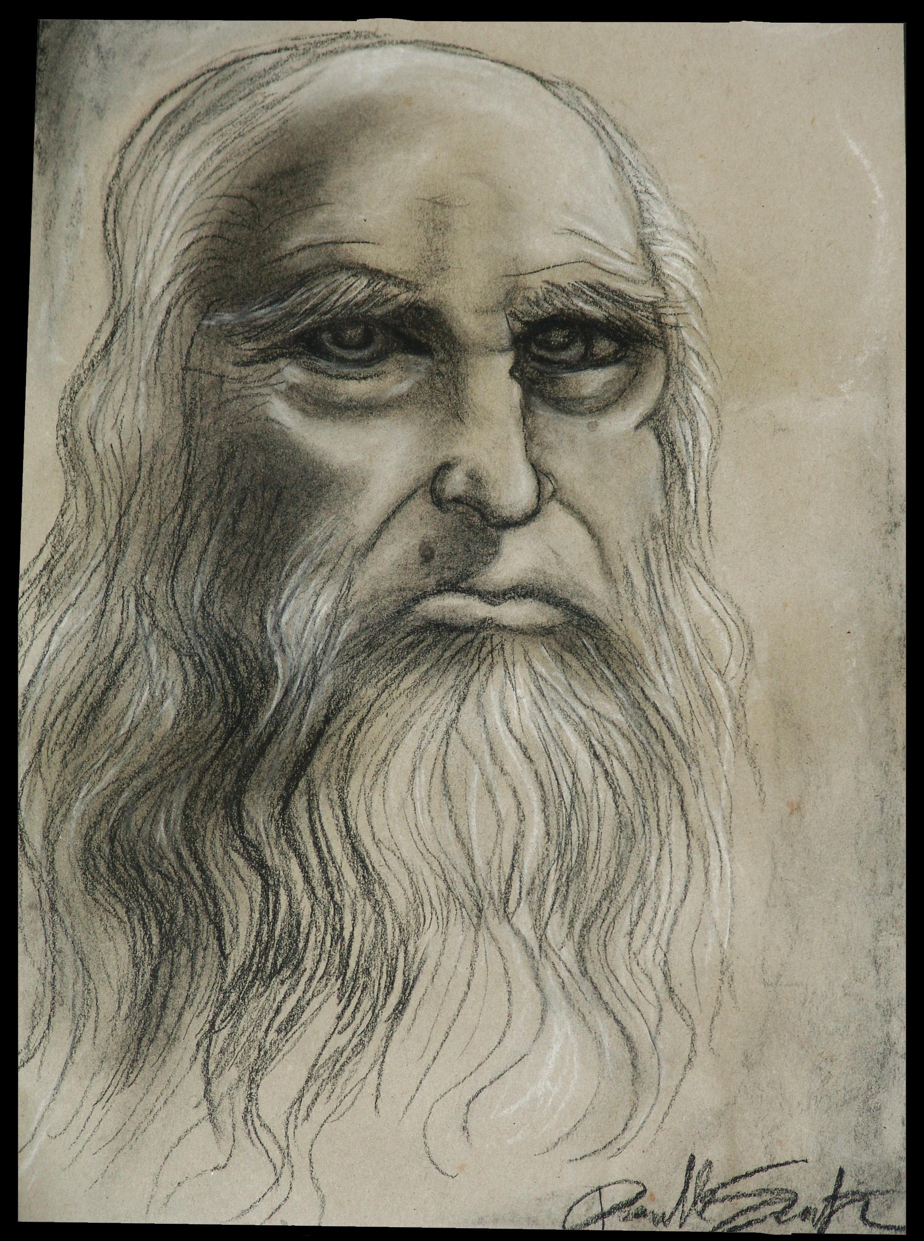 Da Vinci copy.jpg