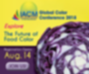 IACM GCC _FoodBusinessNews_ad_AUGUST.png