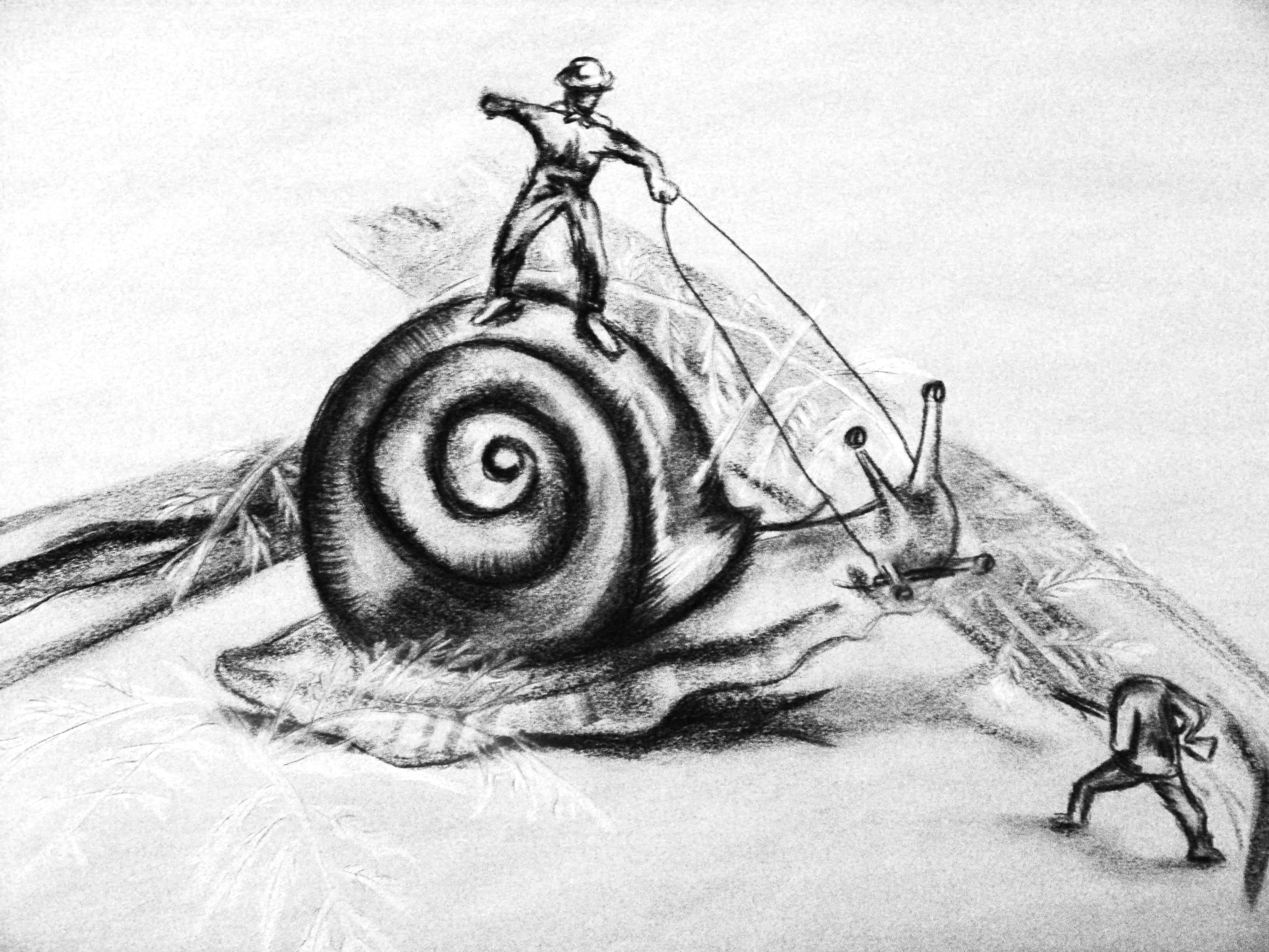 warrior snail2.jpg