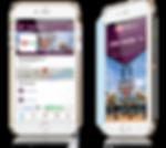 PPI Mobile App Images.png