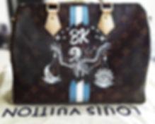bk-1.jpg