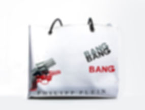 BANGBANG-2b.jpg