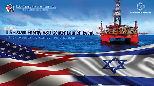 023508_US Israel Energy Ctr Slide_R2.jpg