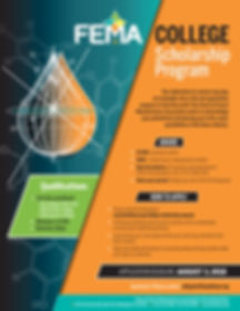 FEMA Scholarship Program_Final_flyer.jpg