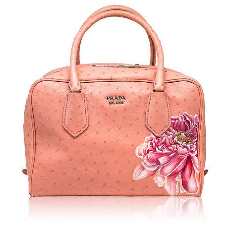 Eli Prada Bag 1000x1000 Flower.jpg