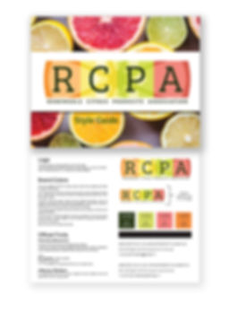 RCPA-Style-Guide-Concept.jpg