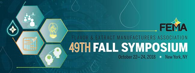 2018 Fall Symposium Banner_FINAL.jpg