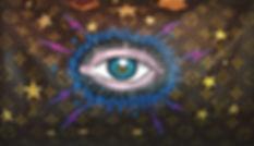 fortune-eye.jpg