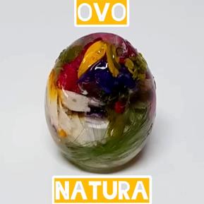 Ovo Natura