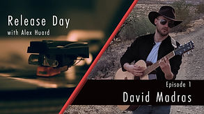 David_Madras_Release Day_Cover_Image_YT_