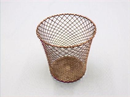 wastebasket 2 .jpg