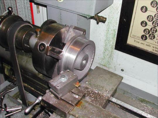 wb machining 11