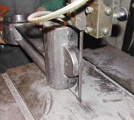 wb machining 13