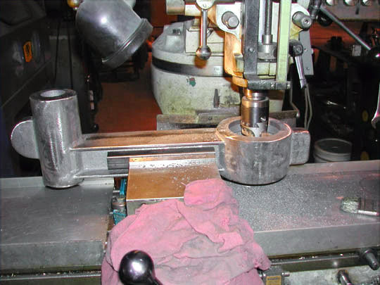 wb machining 1