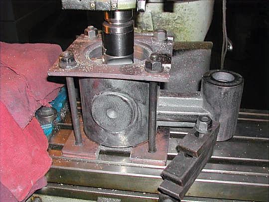wb machining 4