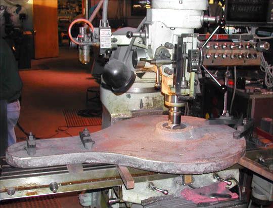 wb machining 7