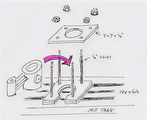 wb machining 3