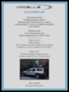 New service POP .jpg