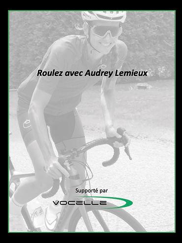 Roulez avec Audrey1 Français.jpg