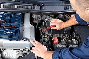 auto services hayward