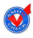 smog check service hayward