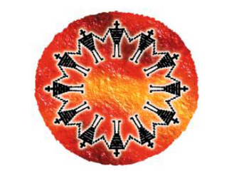Economic Impact Study: Tribal Government Gaming a Powerful and Growing Economic Engine for Californi