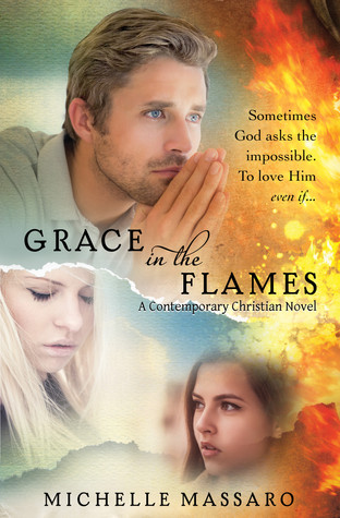 GraceFlames front cover with subtitle.jp