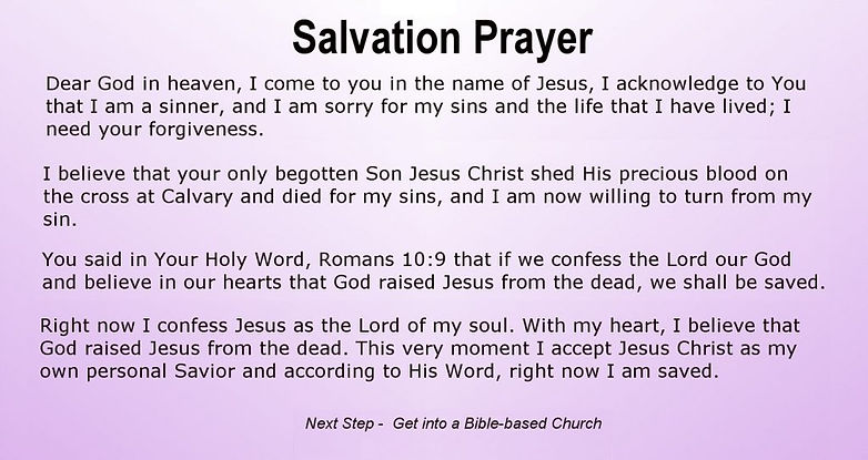 salvation-prayer-med-1024x543.jpg
