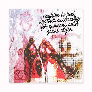 Great Style.jpg