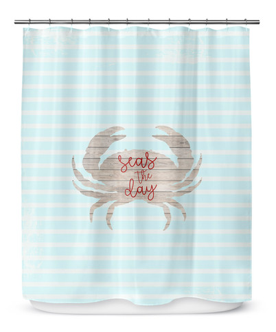 Shower-Curtain-SeasDay.jpg