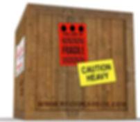 BoxSideRight1.jpg