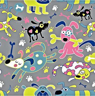 pattern_colorfulDogsFunny1.jpg