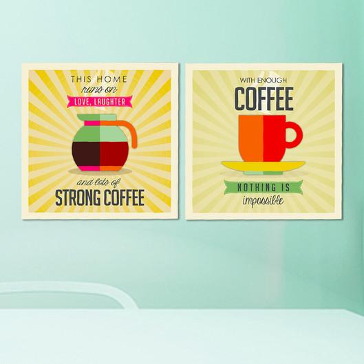 Samplecoffe.jpg