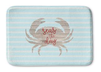 Bathmat-SeasDay.jpg