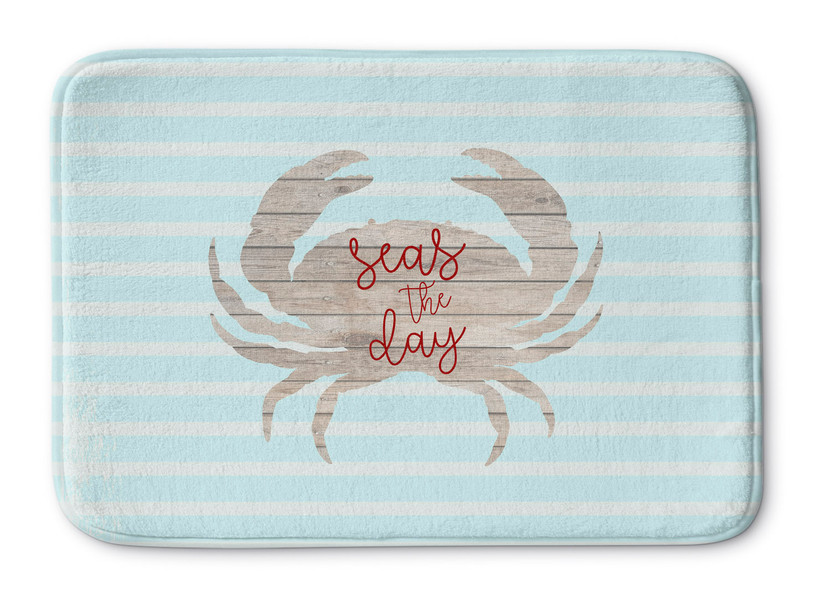 Bathmat-SeasDay.jpg