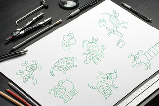 Dogs-sketch-mockup.jpg