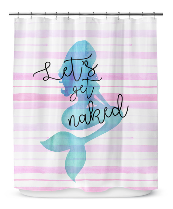 Shower Curtain_NakedMermaid.jpg