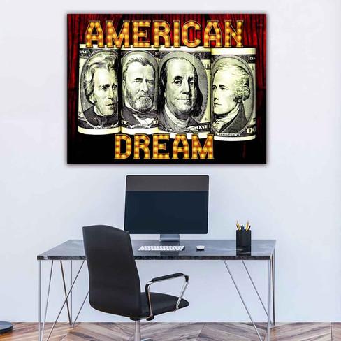 AmericanDream_Lifestyle.jpg