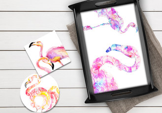 18_Coasters2.jpg