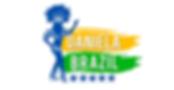 Brazilian Dance Logo