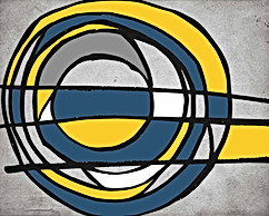 CirclesYellow.jpg