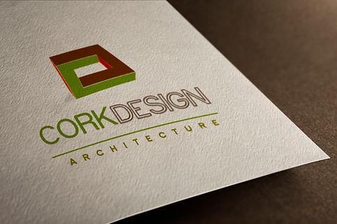 Cork Design Los Angeles - Case Study - Design: Catia Keck
