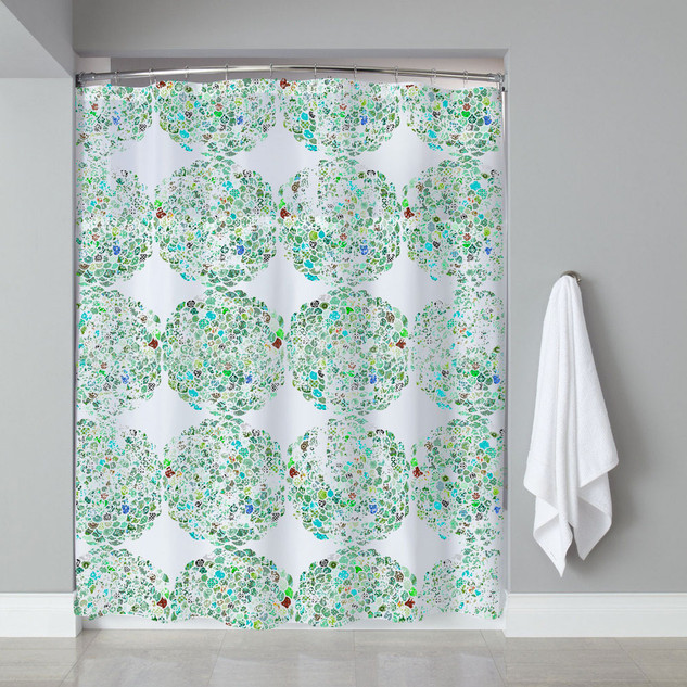 Shower curtainmosaic.jpg