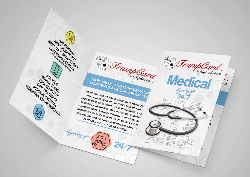 MedicalCARDMOCKUP.jpg