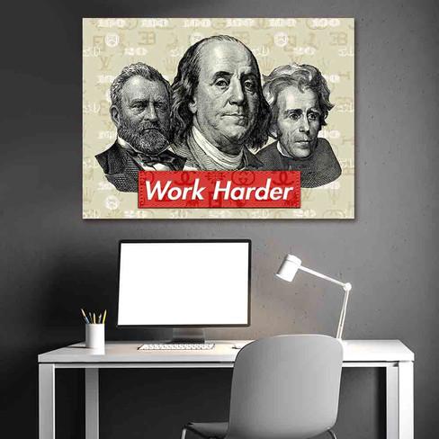 WorkHarderCrew2.jpg
