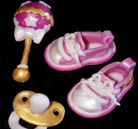 BabyGilsShoes.jpg