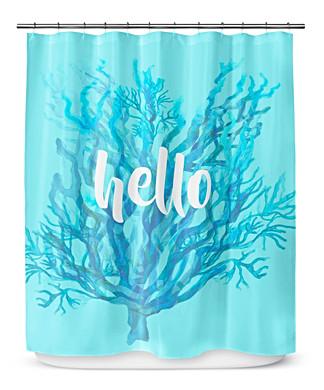 Shower Curtain_HelloCoralBlue.jpg