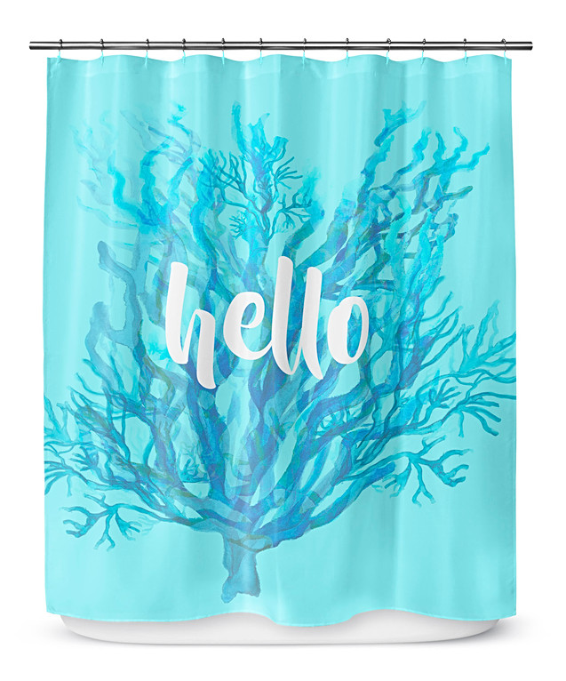 Shower Curtain_HelloCoralBlue.jpg