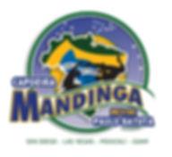 Logo-Mandingafusion.jpg